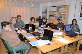 European Project on the Promotion of Youth Employment