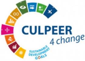European Project promoting Sustainable Development Goals