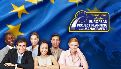 International Master in European Project Planning and Management