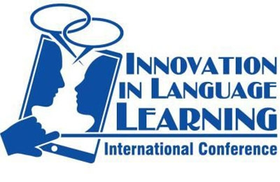 CALL FOR PAPERS – International Conference on Innovation in Language Learning