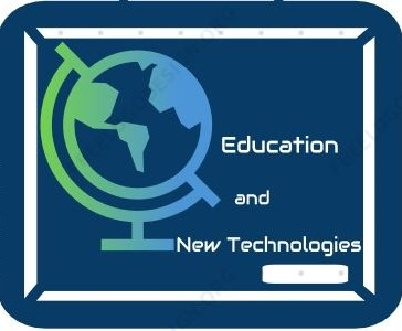 Education and New Technologies