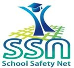 School Safety Net