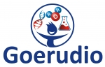 Goerudio - Promoting science education