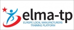 ElmaTP - Europe Local Manufacturers Training Platform