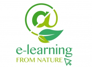 eLearning from Nature