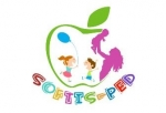 Softis-Ped - Softskills for Children's Health