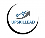 Upskillead - Upskilling Adult Educators Digital Lead