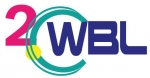 WBL2.0 - Work Based Learning 2.0