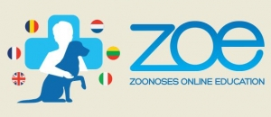 ZOE - Zoonoses Online Education