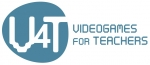 V4T - Videogames for Techers