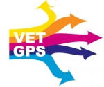 VET_GPS - Guiding tools for Professional Skills development in VET