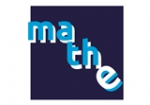 MathE - Improve Math Skills in Higher Education