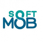 SoftMob - Software for Mobilities