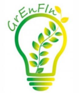 GrEnFin – Greening Energy Market and Finance
