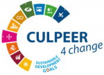 CULPEER4Change - Culture and Peer-Learning for Development Education