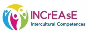INCrEAsE – Intercultural Competences for Adult Educators working with Multicultural and Multilingual Learner