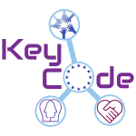 KeyCode – Key Competences for Young Europeans: Education to Empathy and Interculturality