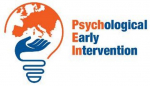 Psych.E.In. – Psychological early intervention: clinical training