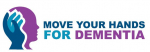 MYH4D – Move your Hands for Dementia