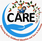 Enhancing Early Childhood Education and Care in Palestine - CARE
