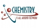 Chemistry Is All Around Network