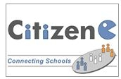 Citizen E