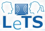 LeTS: Language eLearning Teachers Services