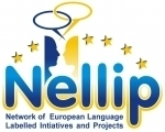 NELLIP Network of European Language Learning Providers
