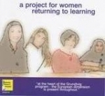 Employing Women Potential