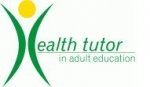 Health Tutor in Adult Education