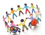 Inclusive Practices for Learners with Disabilities