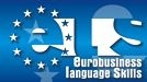 ELS: European Languages for Secretaries