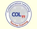 COLLT: Collaborative Learning Teacher Training