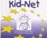 The Kid Net
