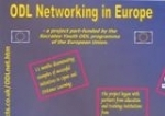 ODL Networking in Europe