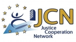 JCN - Justice Cooperation Network