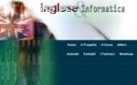 English and Information Technology